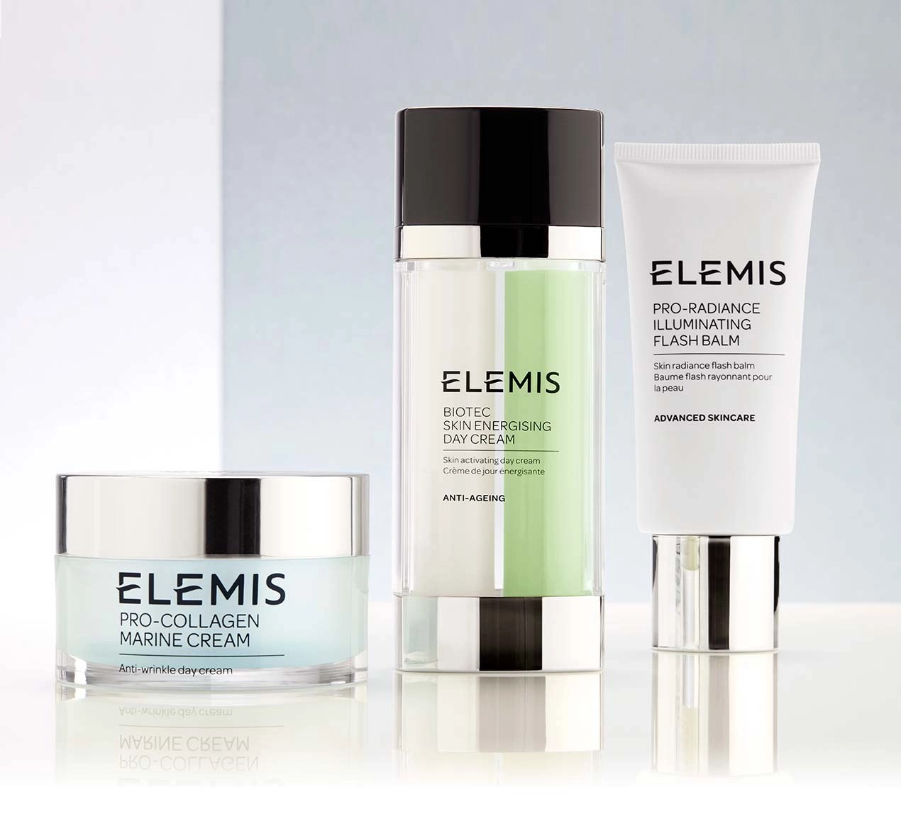 Best Skincare Sensitive Skin