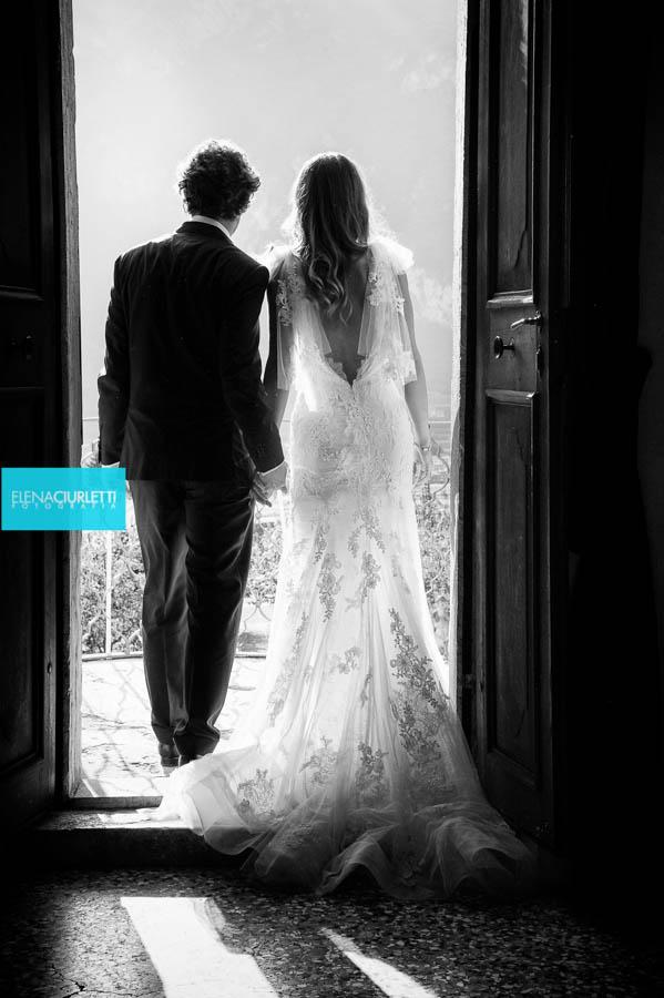 elena_ciurletti__391_a&a_wedding