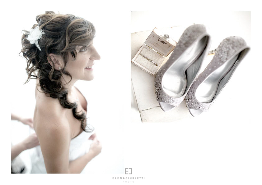 elena_ciurletti_wedding