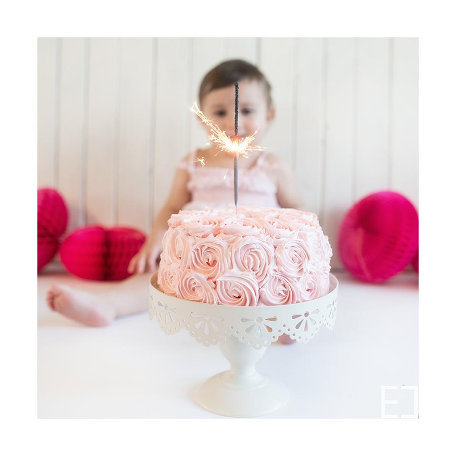 elenaciurletti_cake
