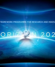 The EU Framework Programme for Research and Innovation – Horizon 2020 – the Framework Programme for Research and Innovation – European Commission