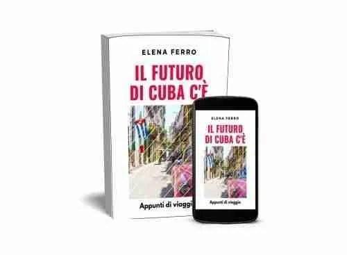 Il futuro di Cuba