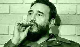 48 ore per capire Cuba