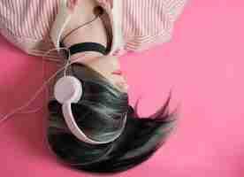 Come un audiolibro può salvarvi dalla metropolitana