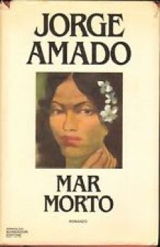 Mar Morto - Jorge Amado