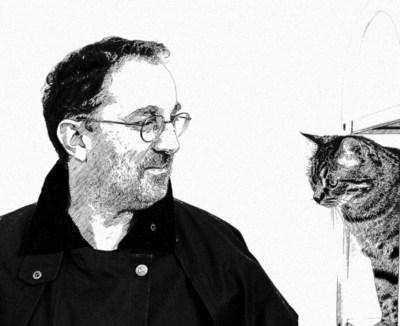 Intervista a Stefano Garzaro