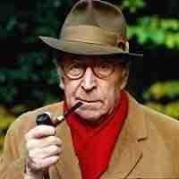 Lettera al mio giudice Georges Simenon