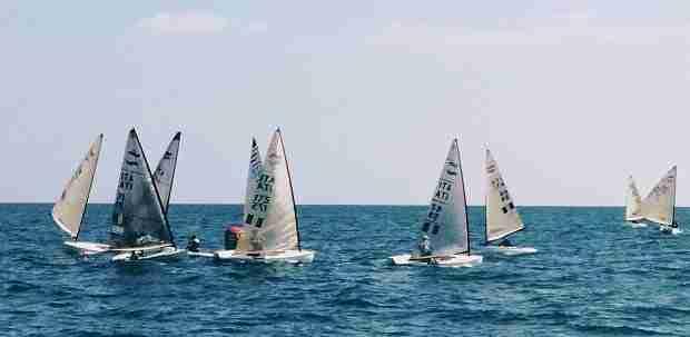 La mia esperienza al CICO di Genova