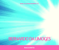 Bernardo da Limoges