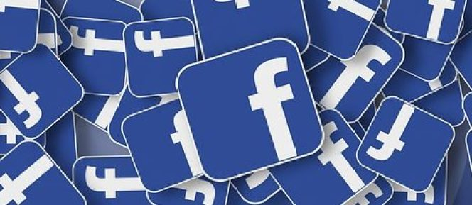 Promuovere contenuti su Facebook è una perdita di tempo?