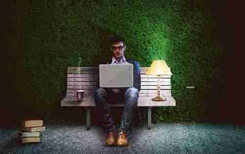 Diventare scrittori migliori