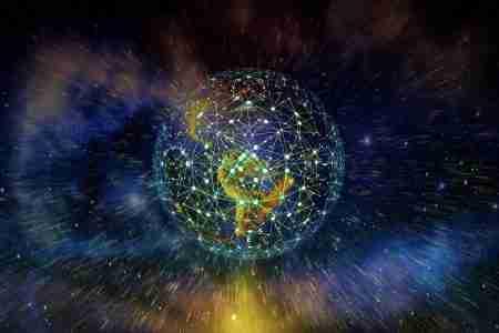 Una rete per discutere, una rete per governare