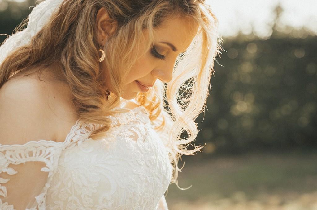 Iraqui Bride