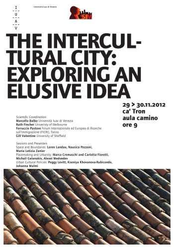 Poster_IC_Elusive-1