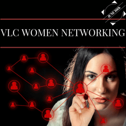 VLC MUJERES NETWORKING
