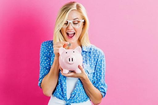 オンラインカジノの入出金手段を紹介