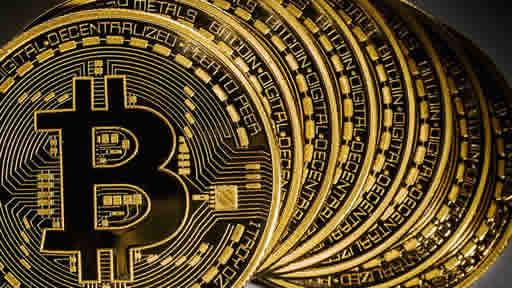 オンラインカジノのビットコインでの入出金について