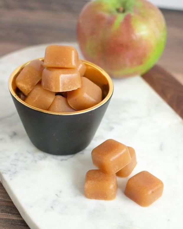 757f842fa24645fa458ad56a4156e79d--beef-gelatin-gelatin-recipes