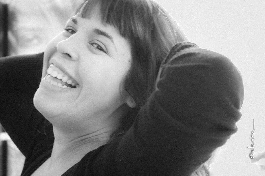 @elenirc_, elenirc, elenircfotografia, fotografia eventos, fotografo barcelona, fotografo de eventos, fotografo eventos Barcelona, Fotografo eventos Granollers, fotografo eventos Mollet, fotografo Mollet, regala reportaje fotografico, sesión fotos, sesiones fotografía, Photocall, Photoshoting para eventos, Lenin Estilistas,