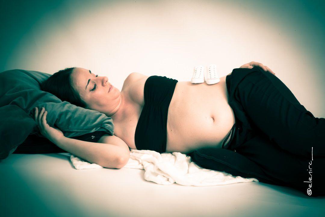 embarazo, sesiones de fotografía de embarazo en Mollet, fotografia embarazada Barcelona, embaraç, maternidad, maternitat, elenirc, elenircfotografia
