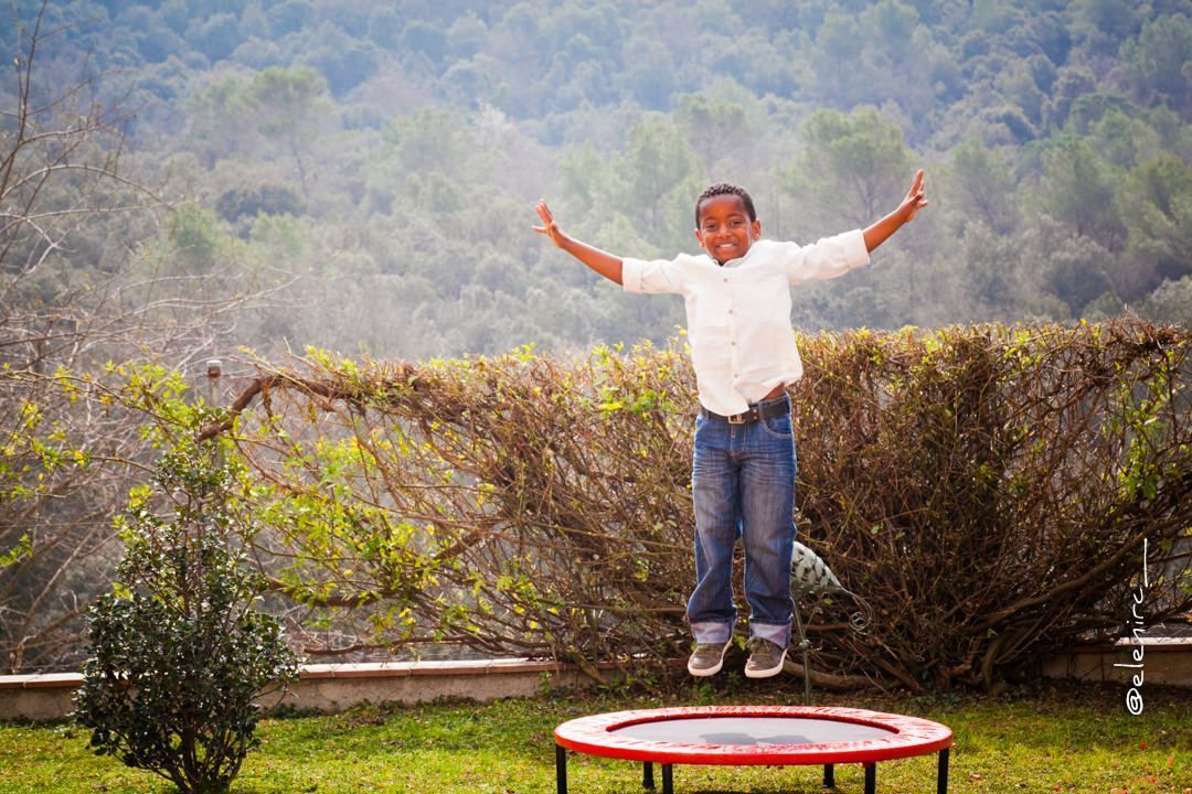 elenircfotografía fotografía para familias guays en Mollet, Barcelona, Girona