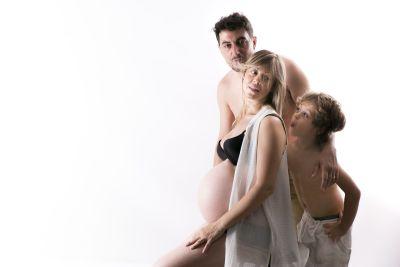 embarazo-elenircfotografia-831
