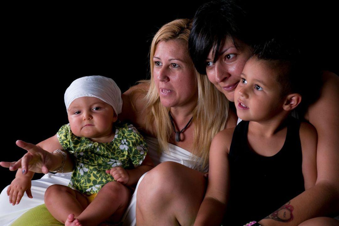 fotografiadefamilia-elenircfotografia-0403