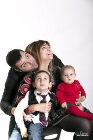 fotografiadefamilia-elenircfotografia-0789