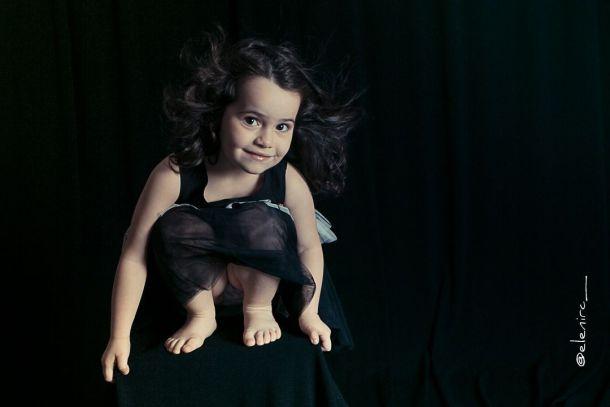 infantil-elenircfotografia-1123
