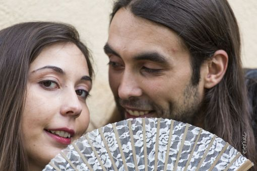 Ara & Carmen