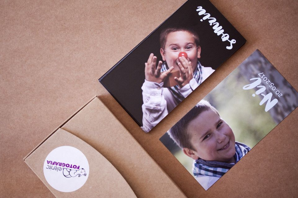 fotografo en barcelona, fotografo en mollet, fotografo en sabadell, fotografo infantil, fotografo de familia, album comunion nil 01