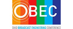2012, September 27   10th Annual Ohio Broadcasting Show Engineering Conference