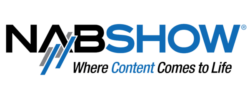 2016,  April 18-21   NAB 2016 Exhibition Is Coming!