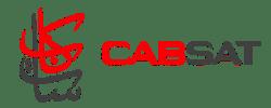 2019, March 12-14   Cabsat