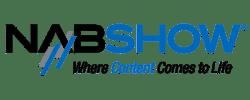 2019, April 8-11 | NAB Show