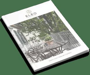 Katalog von ELEO