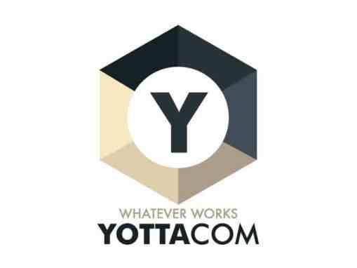 Yottacom