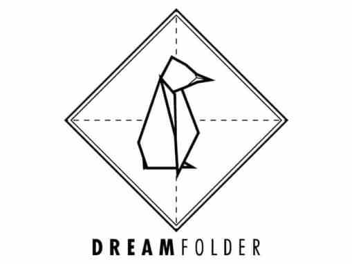 DreamFolder
