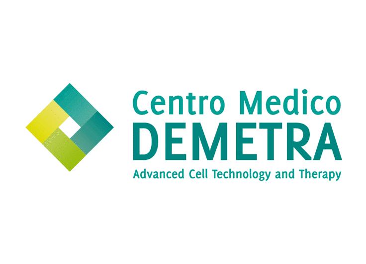 Centro Medico Demetra