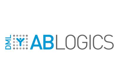 DML ABLogics