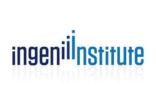 Ingeniiinstitute
