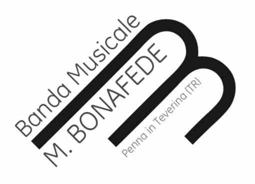 Banda musicale M. Bonafede