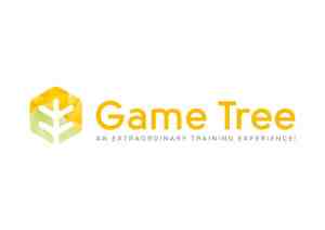 Game Tree Greece - Logo