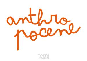 Terni Festival 2016 - logo