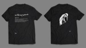 Terni Festival 2016 - tshirt