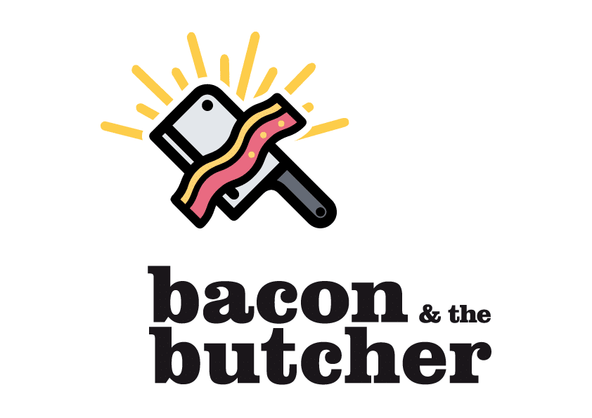 Bacon & The Butcher