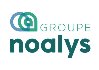 Groupe Noalys
