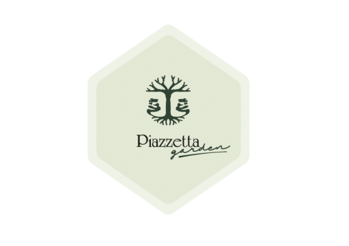 Piazzetta Ristorante