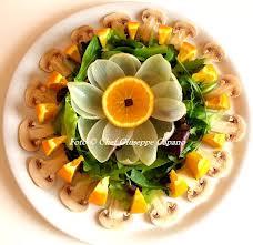 insalata2