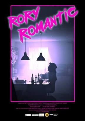 rory-romantic-poster